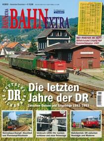 BahnExtra 2012/6