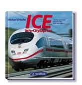 ICE InterCityExpress